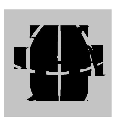 International Hypnosis Association